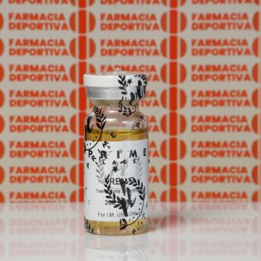 Trenbolone Enantate 200 mg Prime   FDC-0069