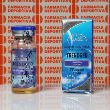 Trenoged (Trenbolone Acetate) 75 mg Euro Prime Farmaceuticals | FDC-0237